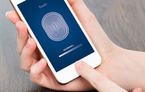 Biometrics and Cashless