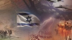 Israel and End Times